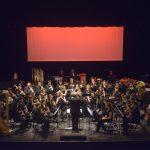 Concert de l'orchestre des Jeunes des Charentes_crédit Richard PORTEAU