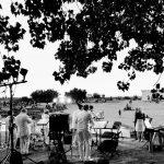 Rolando Salsa&Orquesta le 23 juin 2017, crédit photo Service Culturel