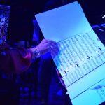 Dimanche 5 novembre 2017 Concert Piazzolla par l'Orchestre des Jeunes des Charentes Photo Alain Briand