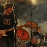 Jeunes Talents 2011