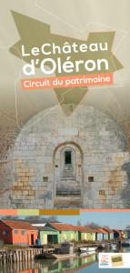 couverture Circuit du Patrimoine