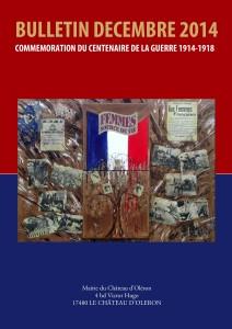 Couverture_BM_Commémoration
