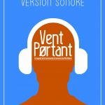 Vent Portant disponible en version sonore