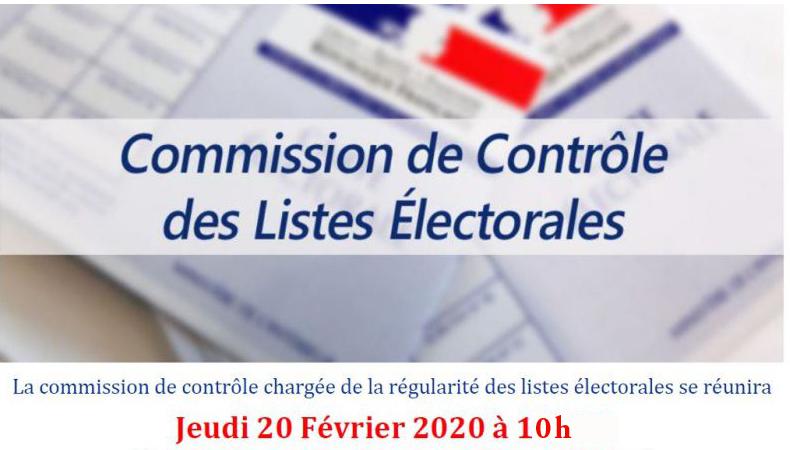 Commission-de-contrôle-listes-électorales